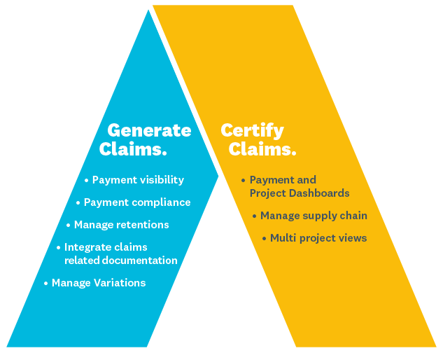 Construction_Payments_Diagram